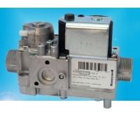 Газовый клапан VK4105G