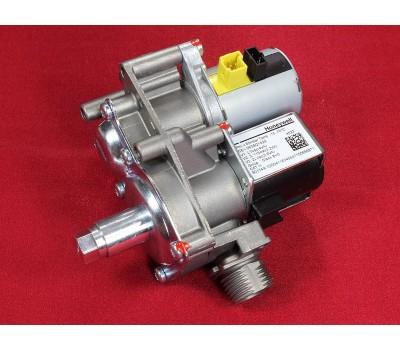 Газовый клапан Honeywell Type VK 8515 MR 4009