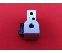 Катушка на газовый клапан Sigma 840-845