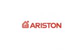 Вентиляторы Ariston