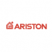 Ariston - запчасти к газовым котлам