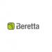 Beretta - запчасти к газовым котлам