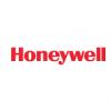 Honeywell - запчасти к газовым котлам