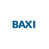 Baxi - запчасти к газовым котлам