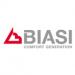 Biasi - запчасти к газовым котлам