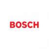 Bosch - запчасти к газовым котлам