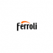 Ferroli - запчасти к газовым котлам