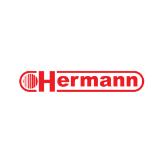 Hermann - запчасти к газовым котлам
