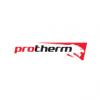 Protherm - запчасти к газовым котлам