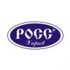Pocc - запчасти к газовым котлам