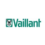 Вентилятор для Vaillant