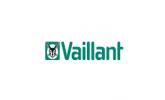 Вентилятор Vaillant