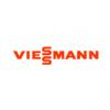 Viessmann - запчасти к газовым котлам