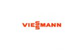 Вентиляторы Viessman
