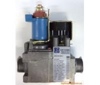 Газовый клапан Sigma 845