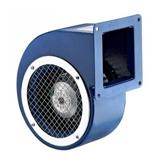 Вентиляторы (турбины) газового котла